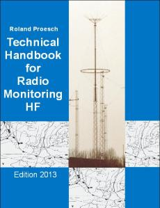CoverTechnicalHandbook2013_1E