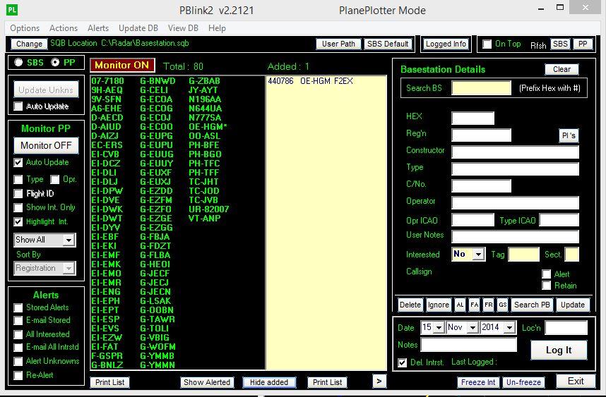 multipsk crack code for windows