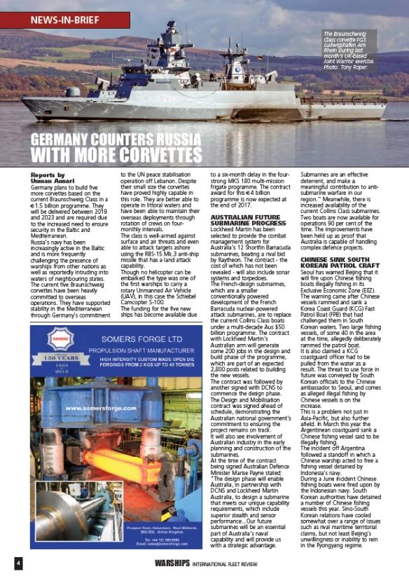 wifr-germ-corvette